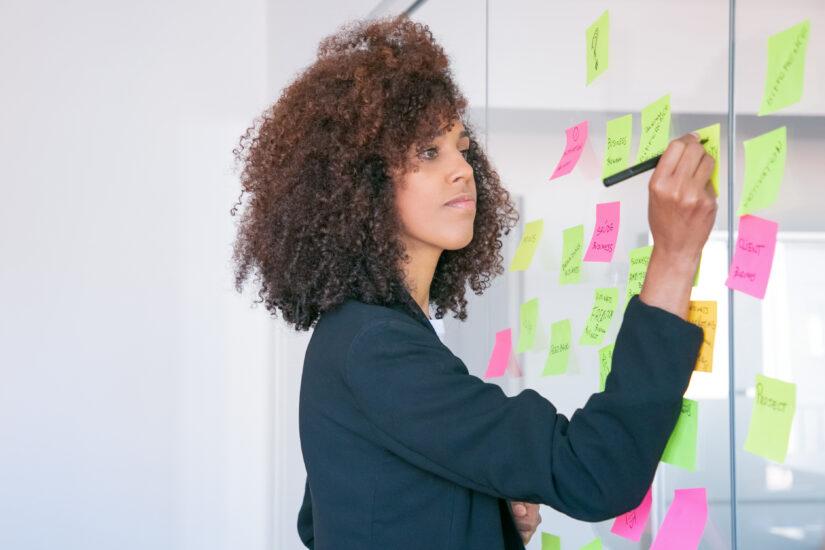 Webinar: Planningsproblemen? Zo los je ze op – 30 september